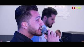 Shaker Tareq Shexani -Min ta dit bu #NEW by Dilan Video 2018
