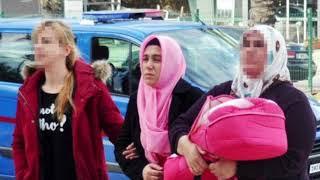 Tanıtım- 1 Eylül Cuma- Emine Eroğlu