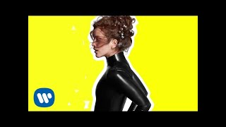 Rae Morris - Lower The Tone [Official Audio]