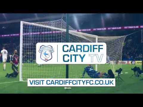 SUBSCRIBE NOW: CARDIFF CITY TV
