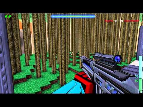 Murder Miners: Xbox 360 w/JupiterJonah, TeapotYo, Kill Domain