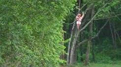 Hilton Head Island Activities