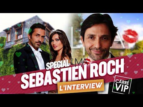 Sébastien Roch ou