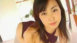 Beauty Japanese Idol MY01 八代みなせ 動画 10