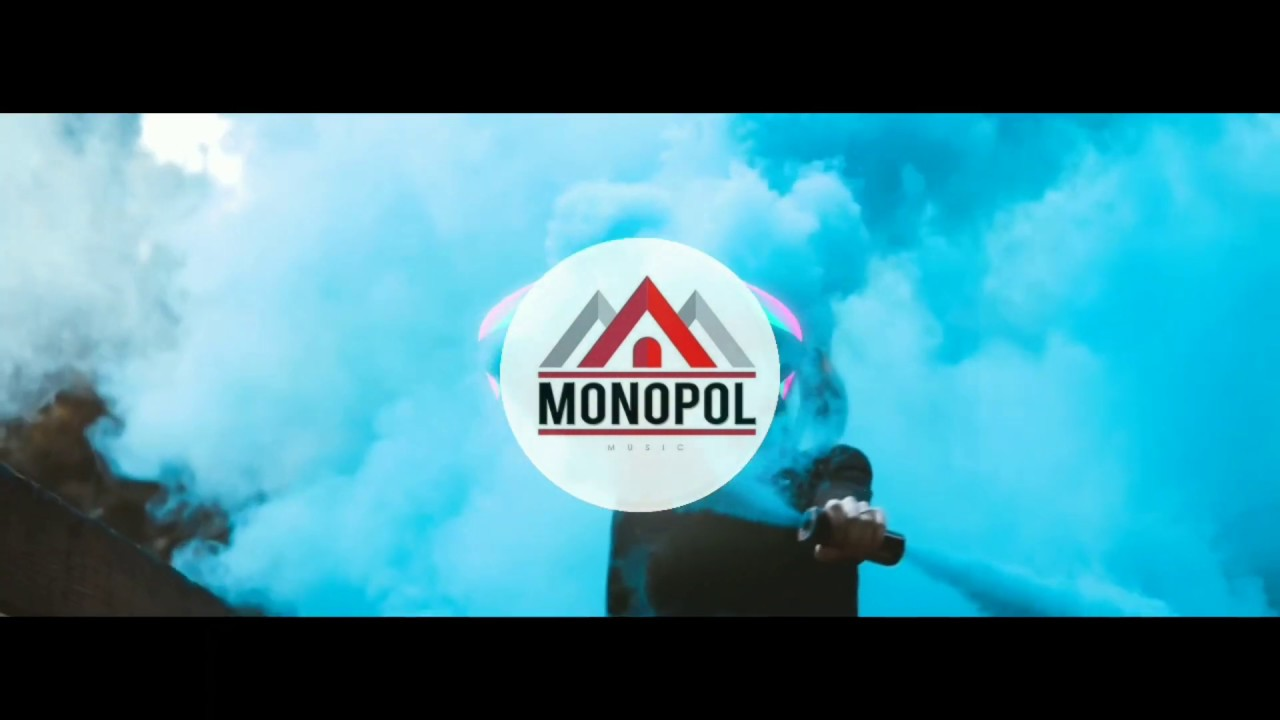 PERSONA - BOL (PROD. BY ROBIN IZ HUDA ) OFFICIAL VIDEO