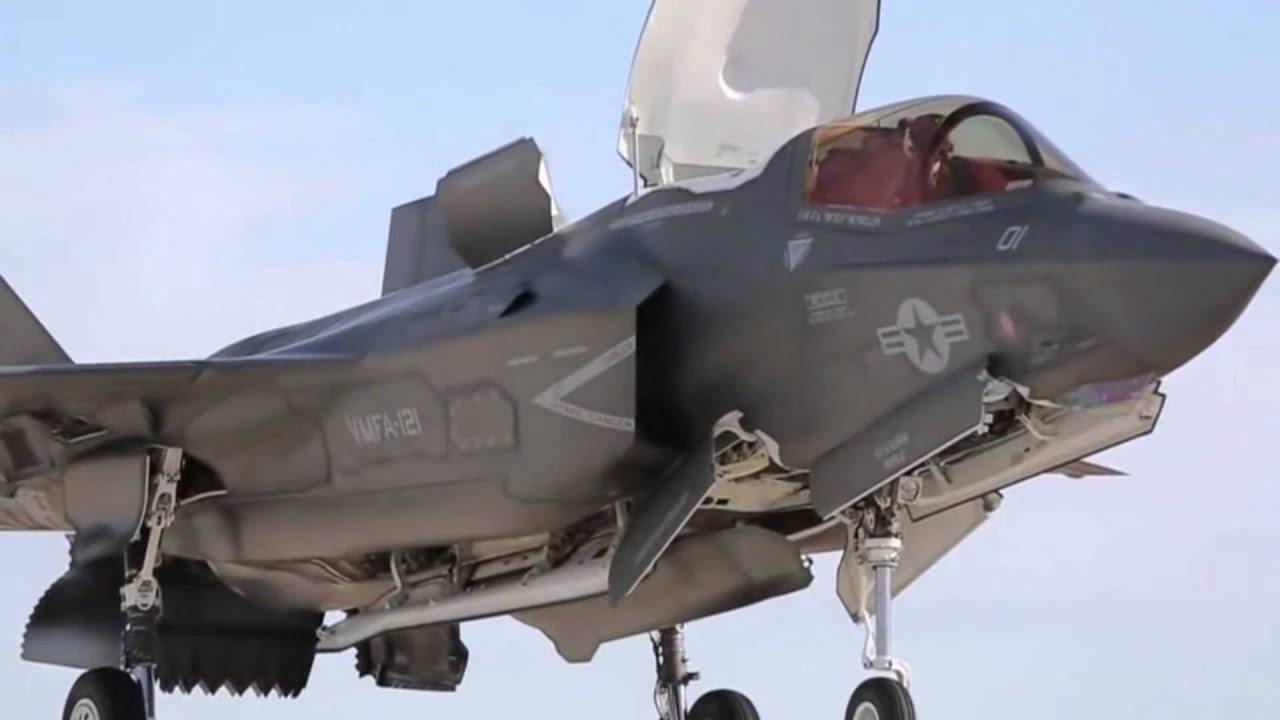 Aereo Da Combattimento Russo : Caccia multiruolo f aereo da combattimento youtube