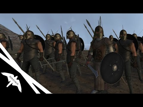 5 Best Warband Single Player Mods To Play Before Bannerlord - Mount & Blade Warband