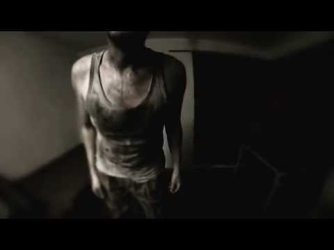 "ENTHRALLMENT ""Mummified Ante Mortem"" (Official Video)"