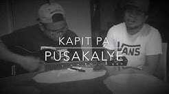 Download Kapit pa mp3 free and mp4