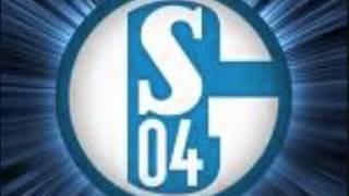 FC Schalke 04 Wir sind das Ruhrgebiet   YouTube