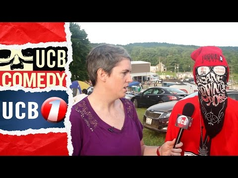 The Mothering of the Juggalos (NSFW) - by UCB1 - 동영상