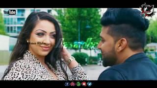 Orasaadha Lyric Vivek Mervin 7UP Madras Gig RDSEditz Whatsapp Status song