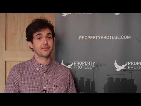 Scott Lyon | PMW Property Protege