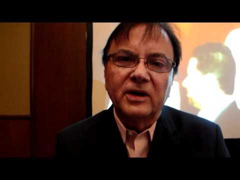 Panama Metro's Roberto Roy speaks to AS/COA Online