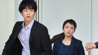 松坂桃李が完全悪女に翻弄されるドラマ「サイレーン」今夜スタート → ht...
