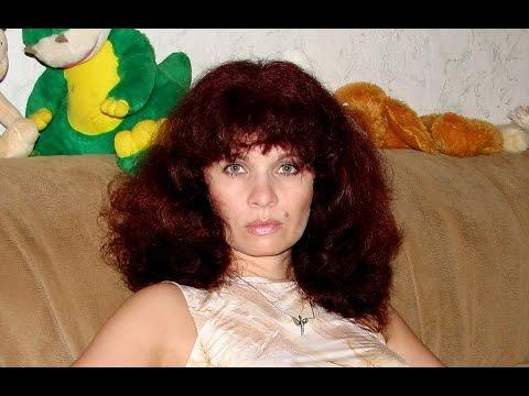 Эффективная маска от выпадение волос в домашних условиях