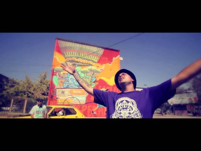 Quique Neira ft. Movimiento Original - Un Poquito de Ti