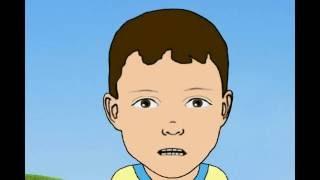 видео Солнечная система - объяснение для детей