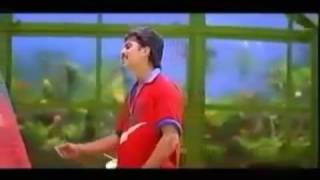 Tamil cut songs muthal muthalil parthein 2