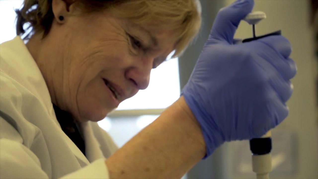 Medical Genetics Residency Program | Division of Medical