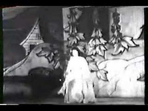 THE FEAR Gay Vintage Photomontage from YouTube · Duration:  4 minutes 20 seconds
