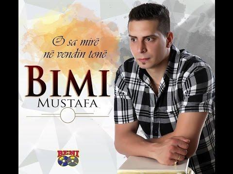 BIMI Mustafa - Ekstra Potpuri Popullore 2015
