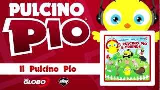 Pulcino Pio Il Pulcino Pio friends minimix.mp3