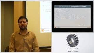 Tips for Magento Development (Part 1) - Singapore Magento User Group