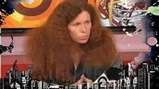 Юлия Латынина - Код доступа (21.01.2017)