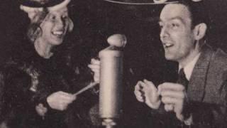 Raymond Legrand et son Orchestre - Reviens-moi (1941)