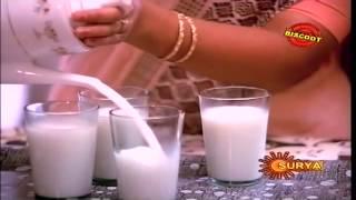 Parayanum Vayya Parayathirikkanum Vayya (1985) Full Malayalam Movie | Mammootty