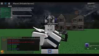 Roblox Grab Knife V2