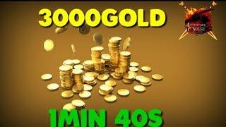=Aq3d= Farm Gold