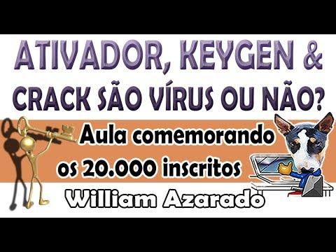 ativadores,-keygens-e-cracks,-afinal,-são-vírus-ou-não?