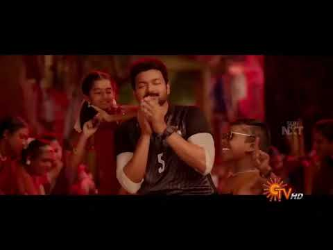 verithanam-from-bigil-full-video-song-720p-hd720p-hd-720-x-1280