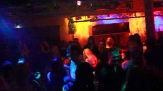 Feiern im Nachtcafe in pöttmes  mit DJ Christin am 2-3-13