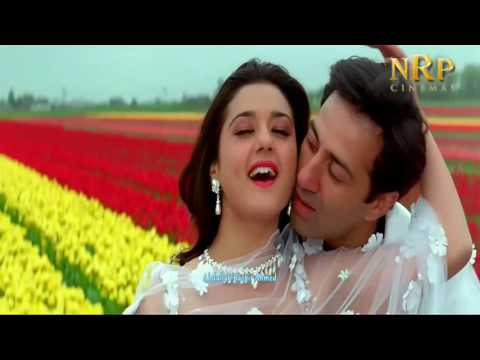 Har Subah Yad Rakhna ( Farz -2000 ) HD HQ Songs    Lata Mangeshkar, Udit Narayan  