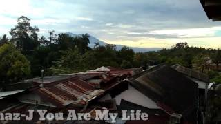 Video (Parody) Harris J - You are My Life download MP3, 3GP, MP4, WEBM, AVI, FLV Agustus 2017