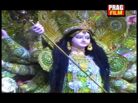 sajaib-ho-tara-mai-ke-mandirba-|-bhojpuri-new-hit-mata-ki-bheinte-|-renuka-sahaya