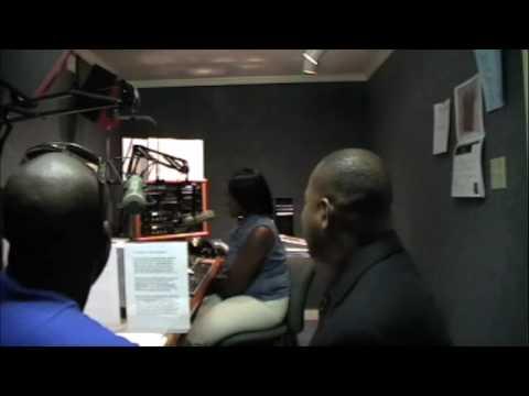 Hitmakers Interview