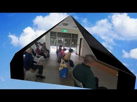 108/01/07 健康保健課程