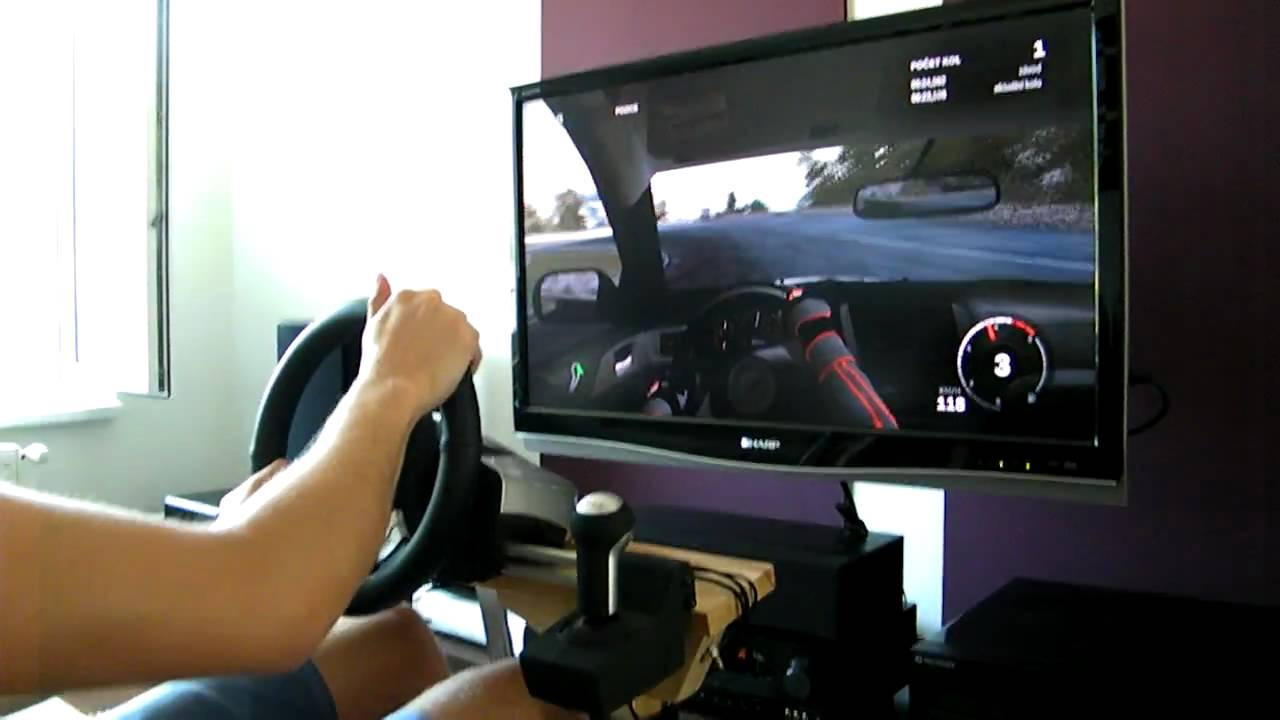 fanatec porsche 911 turbo s wheel forza motorsport 3 h shifter sti camin. Black Bedroom Furniture Sets. Home Design Ideas
