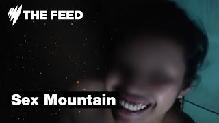 Download Video Sex Mountain I The Feed MP3 3GP MP4