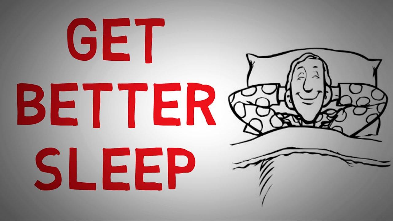 sleep smarter shawn stevenson pdf
