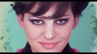 Film Fest Gent 2017