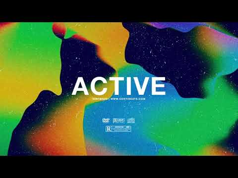 "(FREE) | ""Active"" | Jhus x Santan Dave x Fredo Type Beat | Free Beat UK Afrobeats Instrumental 2020"
