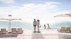 Welcome to Sani Resort Greece