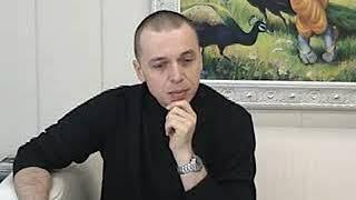 Сергей Беляев Вода и женские тайны 23 04 10