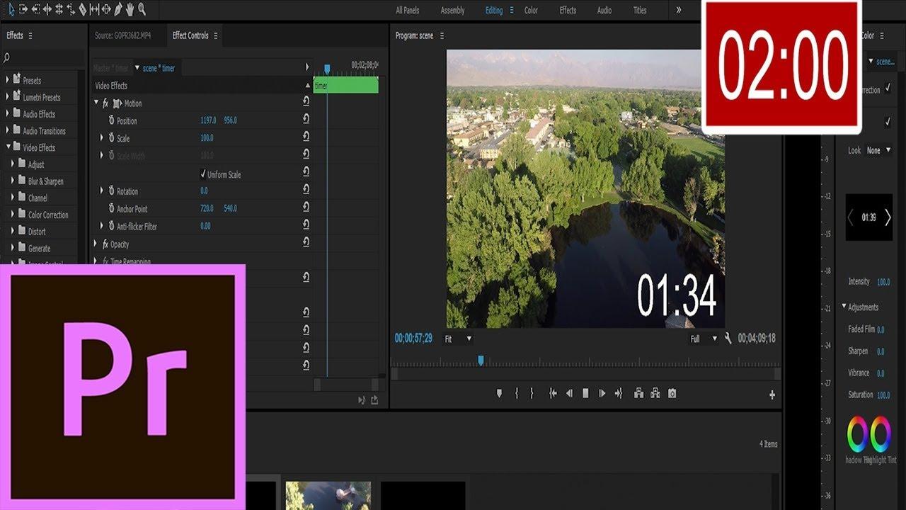 Pin By Daniel Tegnelia On Aa Editing Adobe Premiere Pro Premiere Pro Tutorials Adobe Tutorials