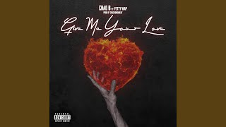 Download Mp3 Give Me Your Love  Feat. Fetty Wap